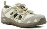 Chaco Outcross Sneaker (Little Kid & Big Kid)