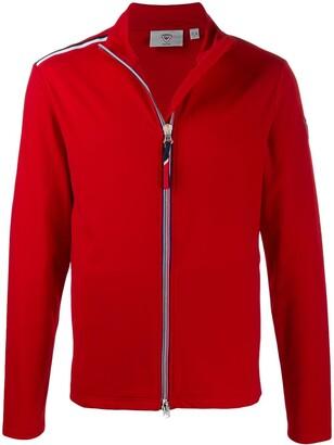 Rossignol Palmares zipped jacket