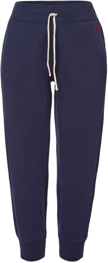 85c81eabd Ralph Lauren Sweatpants - ShopStyle UK