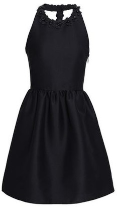 Kate Spade Short dress