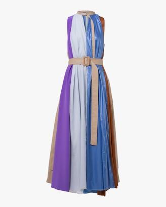 Dorothee Schumacher Urban Elegance Dress