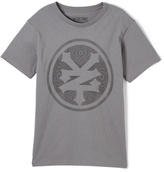 Zoo York Smolder 'ZY' Illusionism Tee - Boys