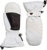 Gordini Gore-Tex® Storm Trooper II Mittens - Waterproof, Insulated (For Women)