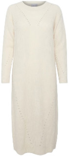 Ichi Tapioca Marat Dress - m