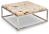 Urbia Elements Aria Square Coffee Table