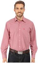 Ariat Douglas Shirt