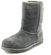 Emu Women's Paterson Leather Boot