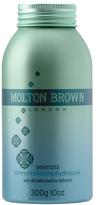 Molton Brown Seamoss Stress Relieving Hydrosoak, 300g