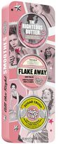 Soap & Glory ALL THE RIGHT SMOOTHES GIFT SET