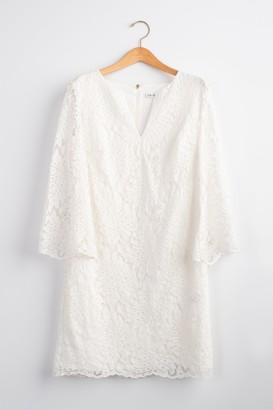 Trina Turk Leisurely Dress