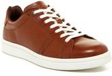 Ecco Kallum Luxe Sneaker