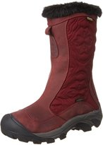 Keen Women's Betty Boot II WP Winter Boot