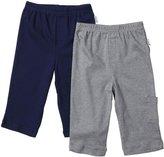 Lamaze 2 Pack Pants (Baby) - Multicolor-12 Months