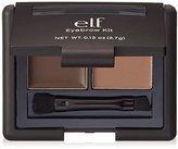 e.l.f. Cosmetics e.l.f. Eyebrow Kit, Medium