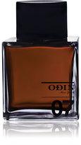 Odin New York Women's Odin Eau de Parfum 07 Tanoke