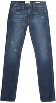 Frame L'Homme Jeans