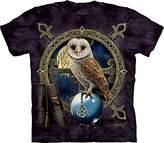 The Mountain Spell Keeper T-Shirt