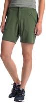 Kyodan Walking Shorts (For Women)