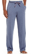 Tommy Bahama Modal Heathered Pajama Pants