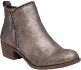 Lucky Brand Women's Bartalino Ankle Boot