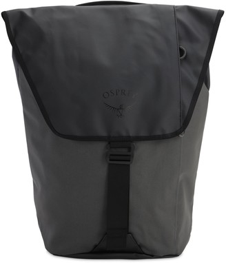 Osprey 20l Transporter Flap Backpack