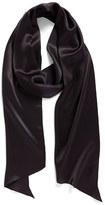 Echo Women's Love Silk Skinny Scarf