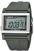 Lorus WATCHES Men's watches R2325GX9