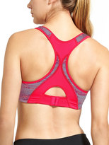 Athleta Rebound Racer Bra by Brooks
