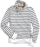 Sperry Crossover Sweatshirt