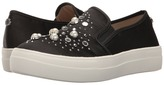 Steve Madden Glade Women's Shoes
