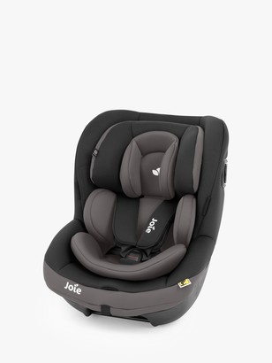 Joie Baby i-Venture Group 0+/1 i-Size Car Seat, Ember