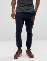 Jack & Jones Slim Fit Jogger