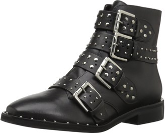 LFL by Lust for Life Women's Miracle Ankle Boot