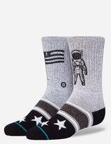 Stance Landed Boys Socks