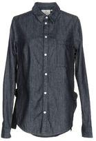 Cheap Monday Denim shirt