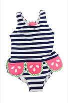 Florence Eiseman Watermelon Swimsuit