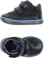 Camper Low-tops & sneakers - Item 44925572