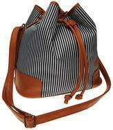 Soulcal Bucket Bag