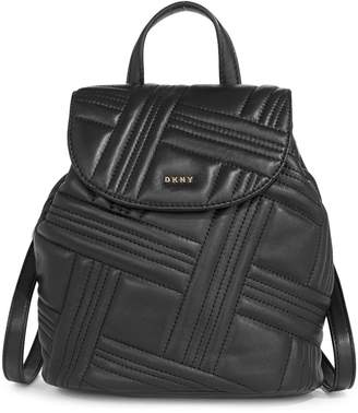 DKNY Small Allen Backpack