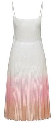 Jacquemus Knee-length dress