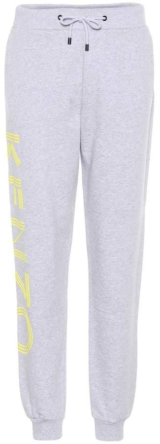 eb05cf2f Kenzo Women's Pants - ShopStyle
