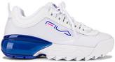 Fila Disruptor 2A Sneaker