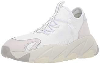 Ash Women's EXCAPE Sneaker 39 M EU (9 US)