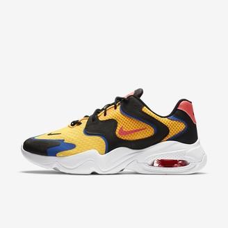 Nike Men's Shoe 2X