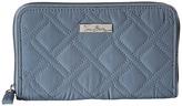 Vera Bradley Accordion Wallet Wallet Handbags