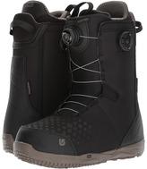 Burton Concord Boa '18 Men's Cold Weather Boots