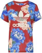 adidas T-shirts - Item 12033754
