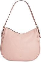 Kate Spade Cobble Hill Mylie Shoulder Bag