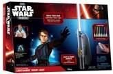 Star Wars Star WarsTM Science Color Changing Lightsaber Room Light