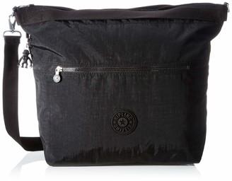 Kipling Women's ESTI Tote Bag